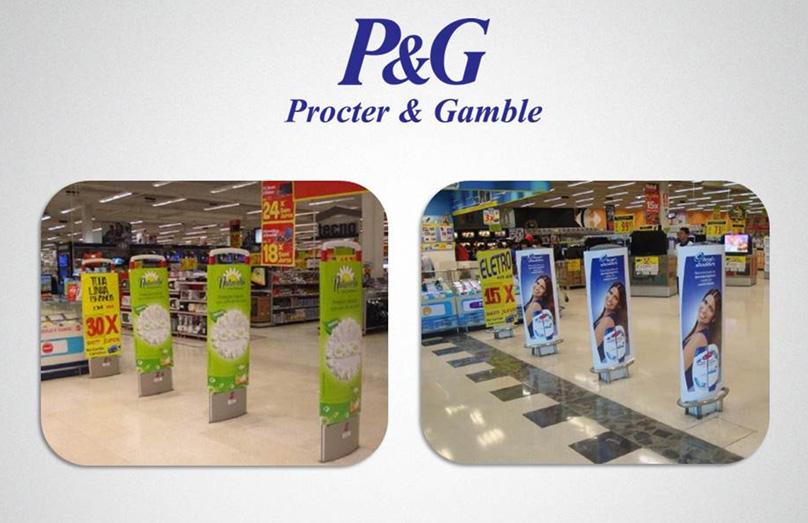 proctor_gamble